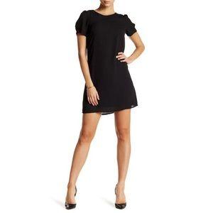 Soprano | Black Short Sleeve Dress! ✨